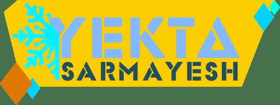 logo-yekta-landing-page